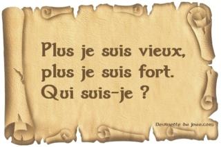 HUMOUR  du jour - Page 3 Image19