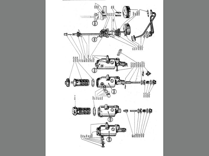 Le MK DJ de Piston - Page 5 Image21