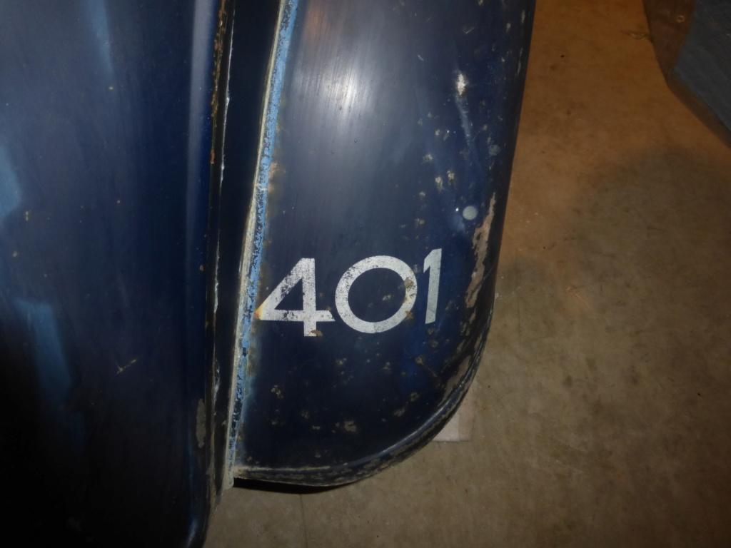 nouvelle adoption 401D P1020211