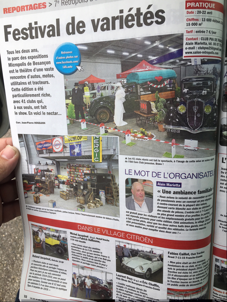 Rétropolis 2019 BESANCON et...2021 !!!! - Page 4 Photo-14