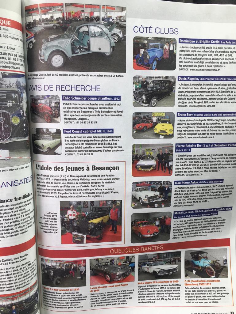 Rétropolis 2019 BESANCON et...2021 !!!! - Page 4 Photo-15