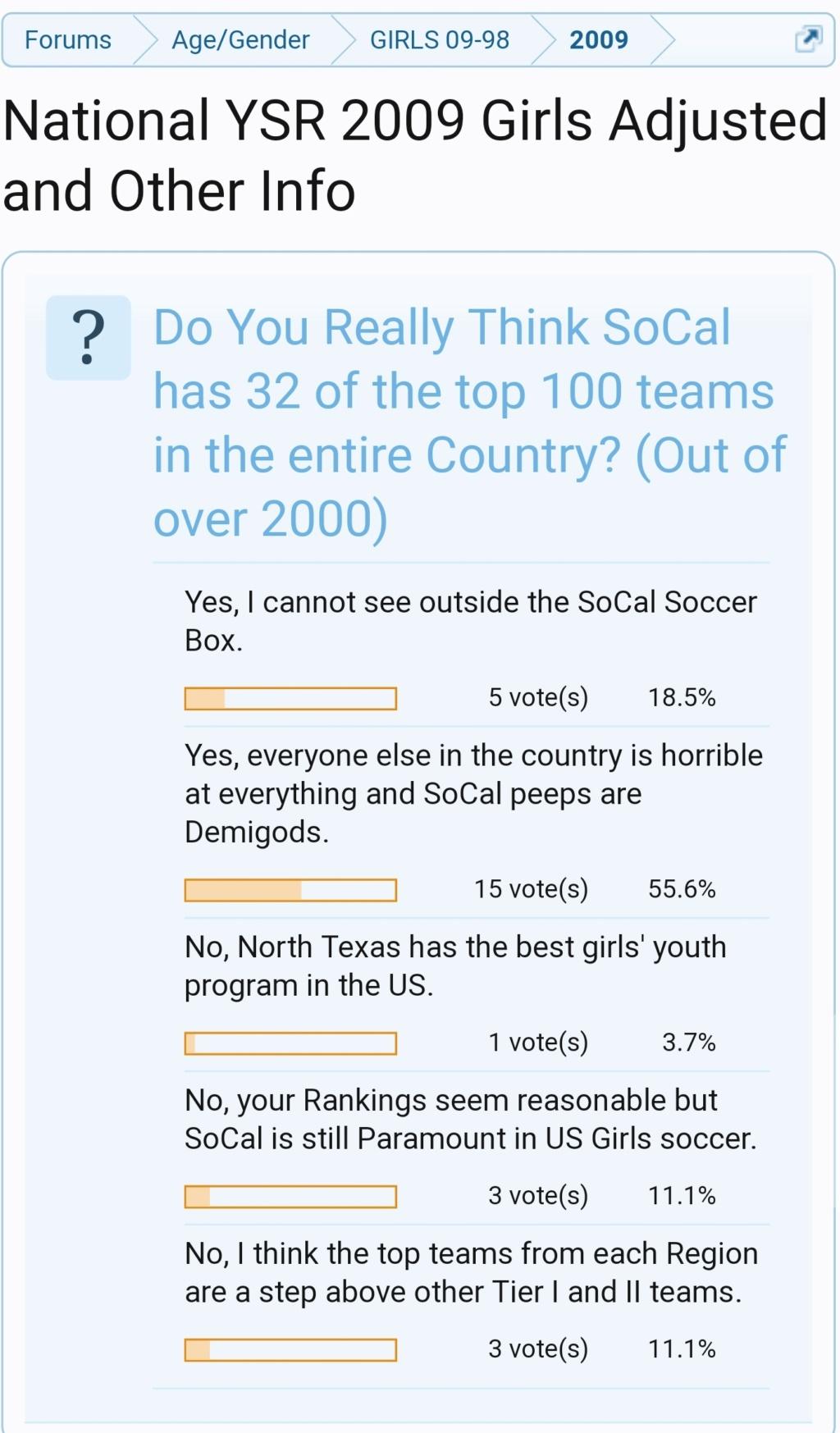 SoCal forum Screen11