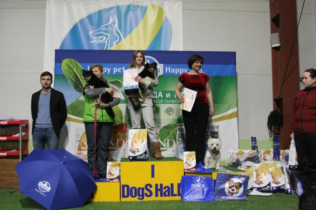 Танцы с собаками - Страница 6 Jv02ap10
