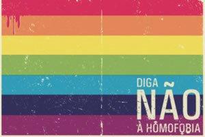 Mês do Orgulho. LGBT+ Digana10