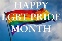 Mês do Orgulho. LGBT+ Lgbt10