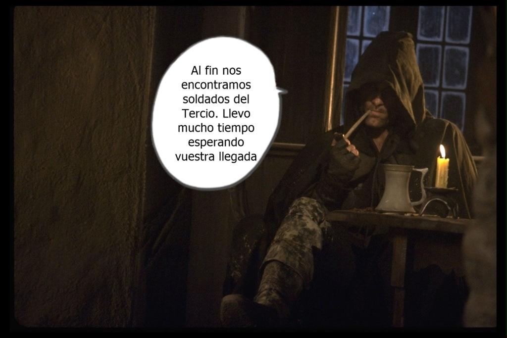La verdadera historia de Terco_viejo - Página 3 Presen10