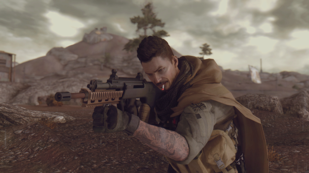 Fallout Screenshots XIV - Page 12 Real_u10