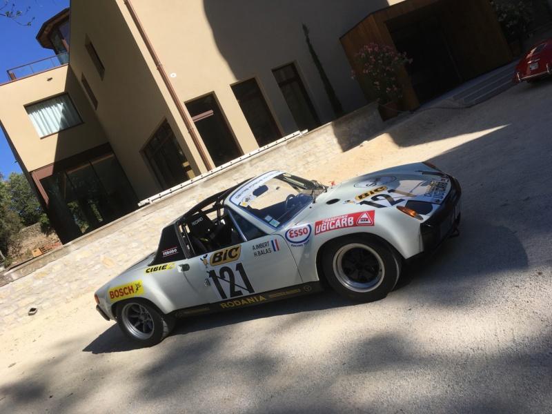 Fête des Classics  610cc010