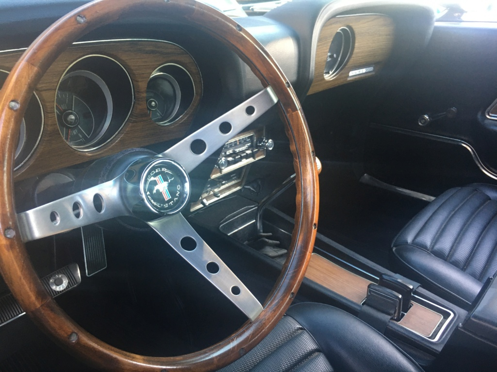 Bác Tư Khoai - Xe Dodge Durango  5bbd6f10