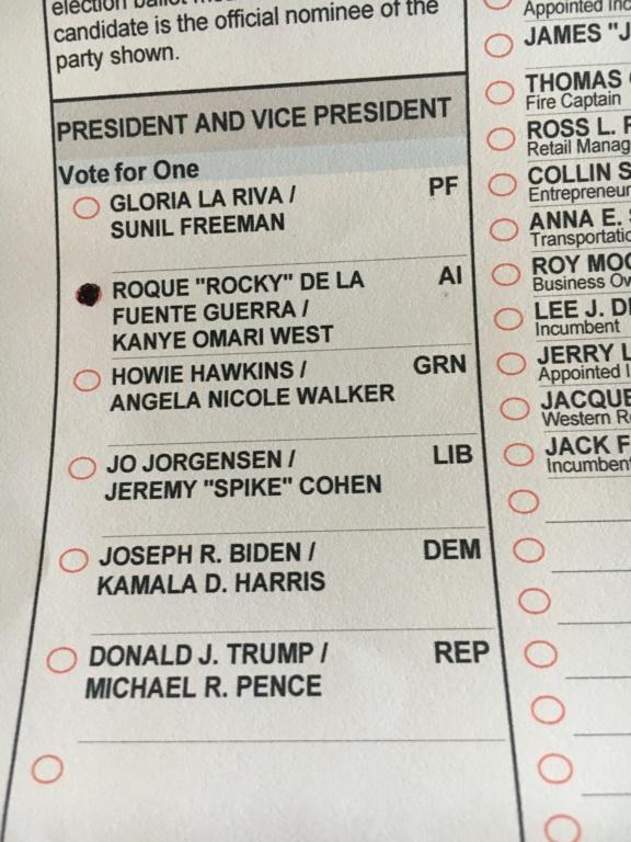 Vote Blue - Page 3 Ce28bd10