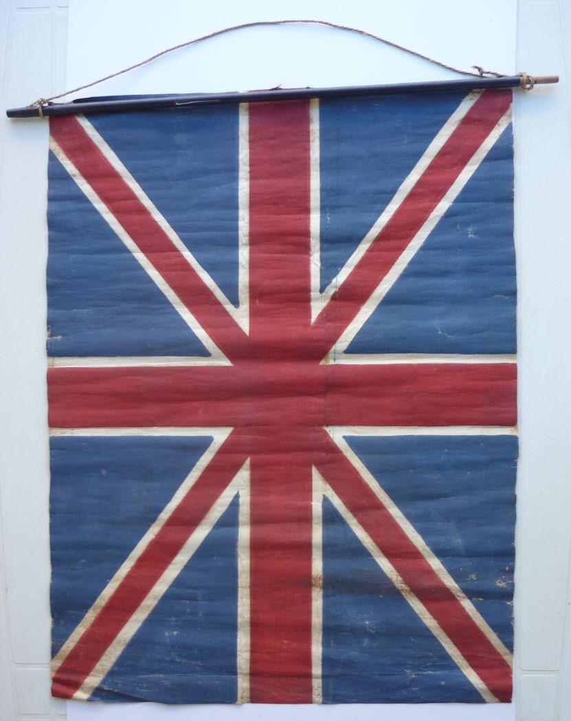 Trouvailles du week-end (drapeaux libé, cartes, papiers WW1...) 0111