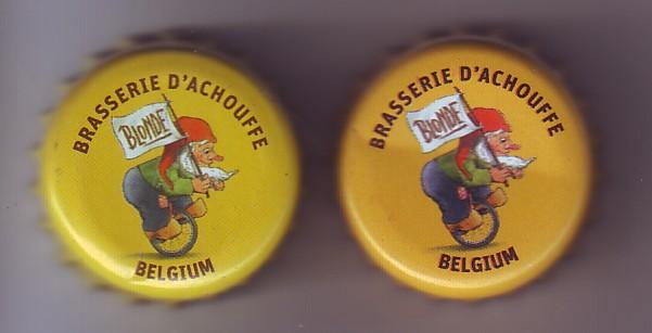 Achouffe   Belgique - Page 2 Caps_110