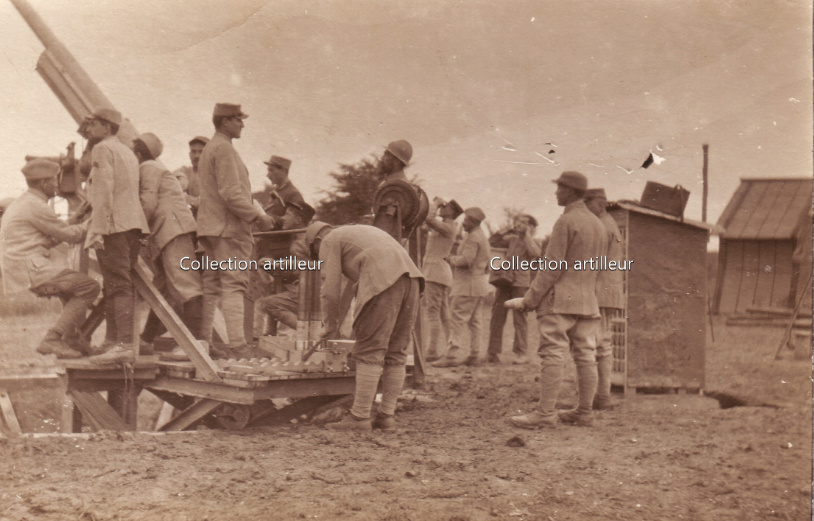 Photos DCA 1916 Captur11