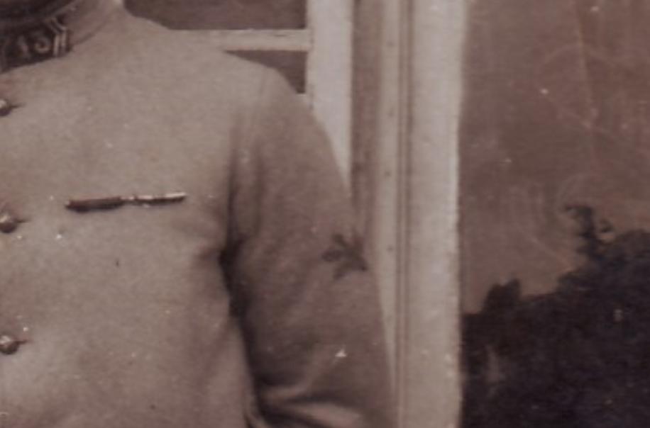 Identification uniformes Captur19
