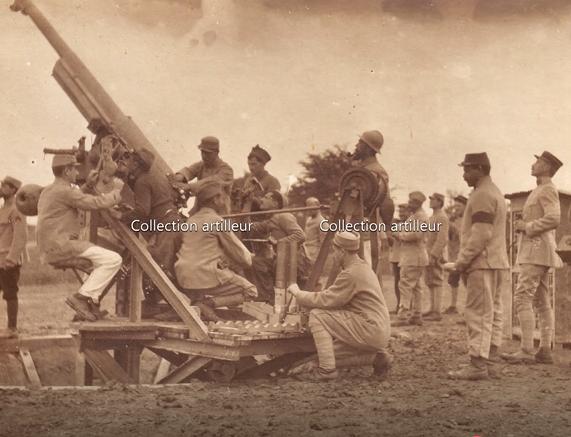 Photos DCA 1916 Captur24