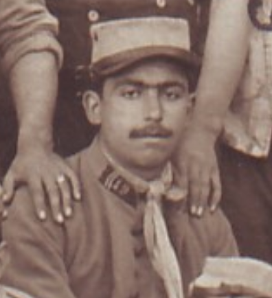[Résolu] Identification photo française 1915 Captur35