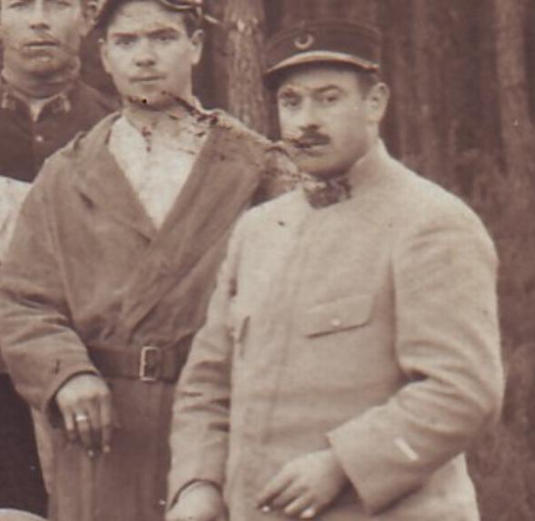 [Résolu] Identification photo française 1915 Captur36