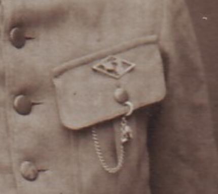 Identification d'unité grâce à un insigne ? [escadrille BR226] Captur39