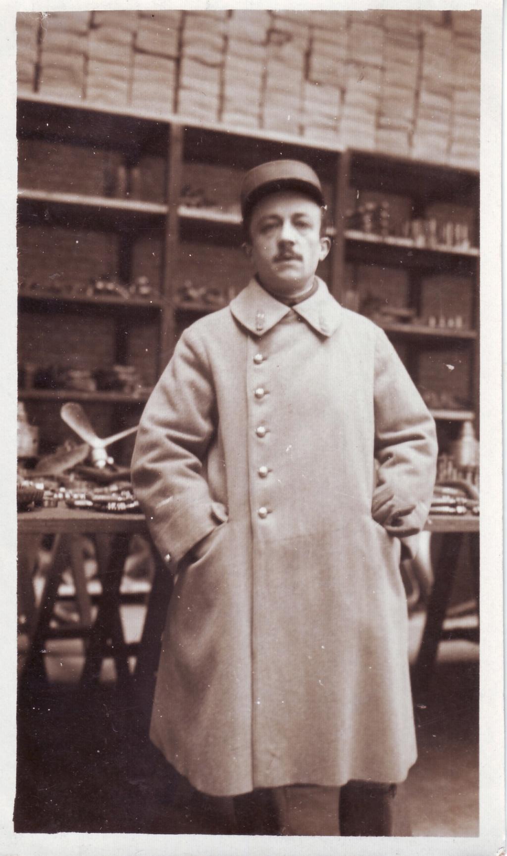 Identification uniformes Sans_t15