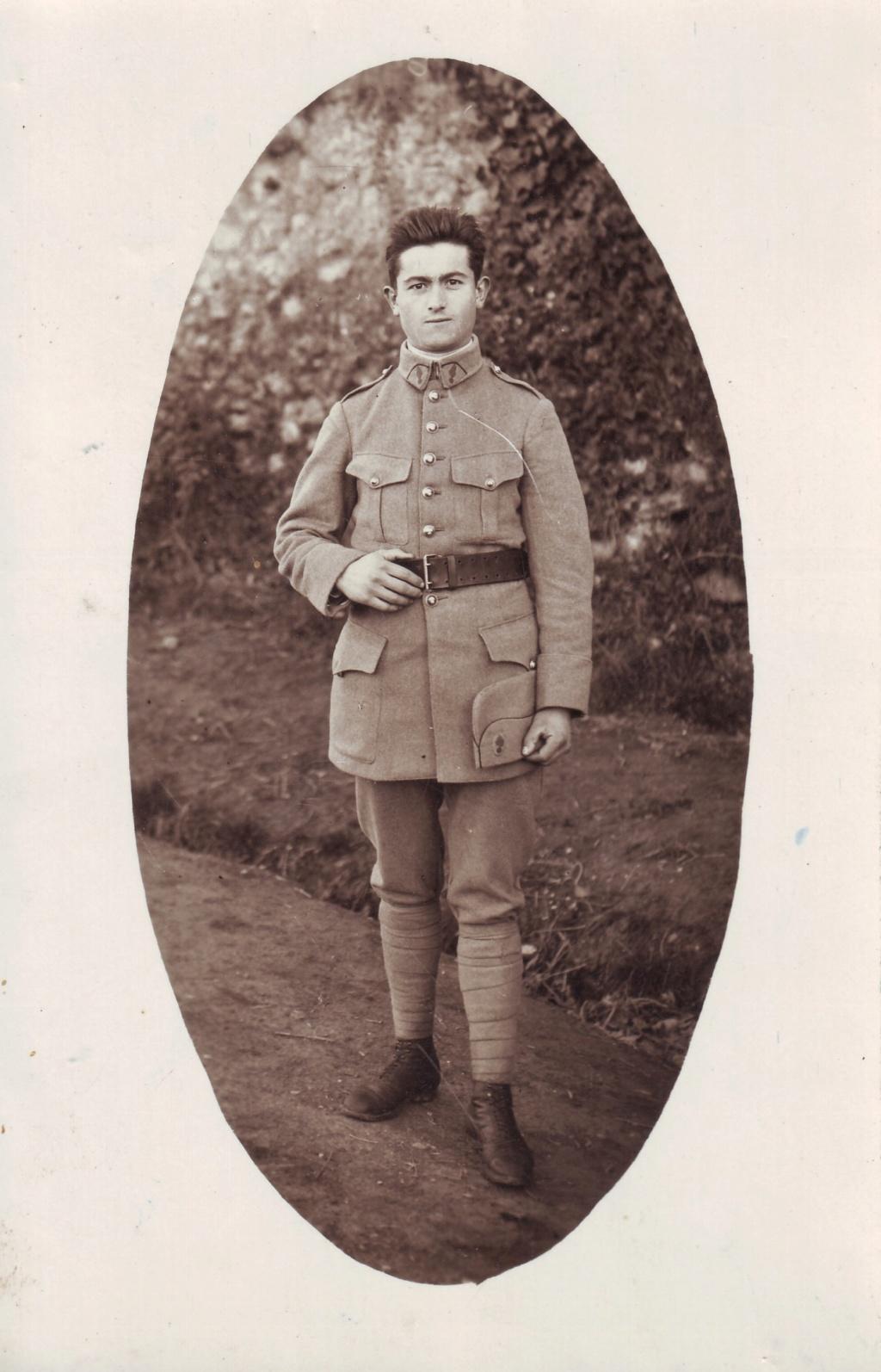 Identification uniformes Sans_t16