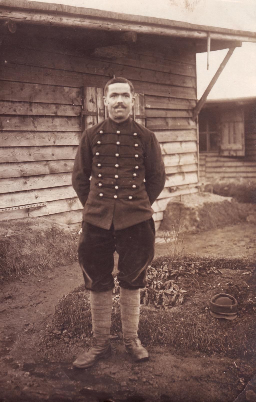 Identification uniformes Sans_t18