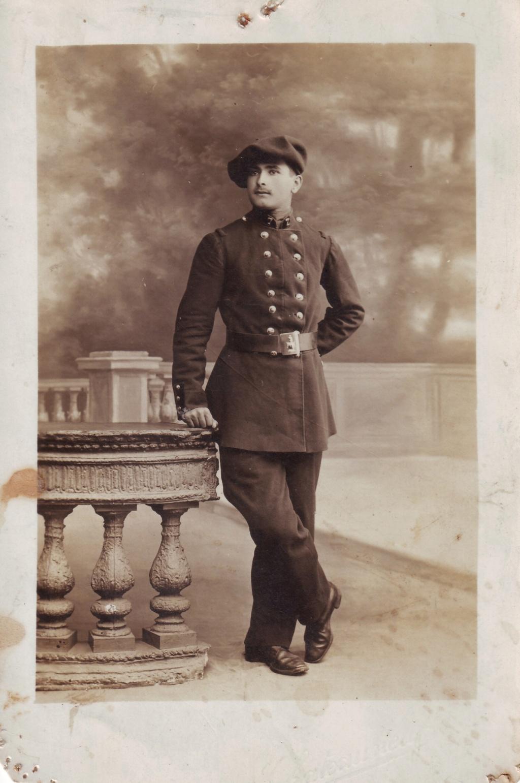 Identification uniformes Sans_t20