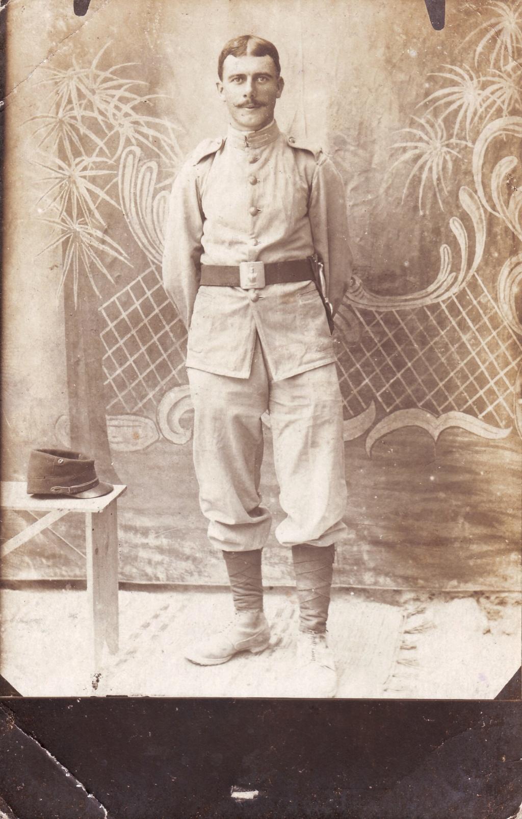 Identification uniformes Sans_t21