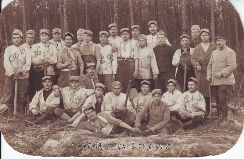 [Résolu] Identification photo française 1915 Sans_t38
