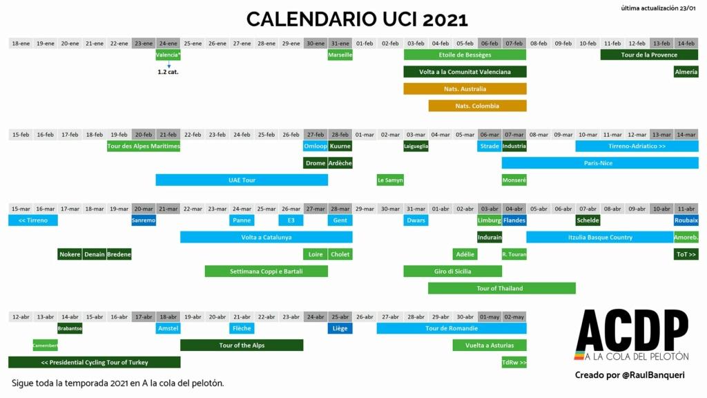Calendario 2021 Calend10