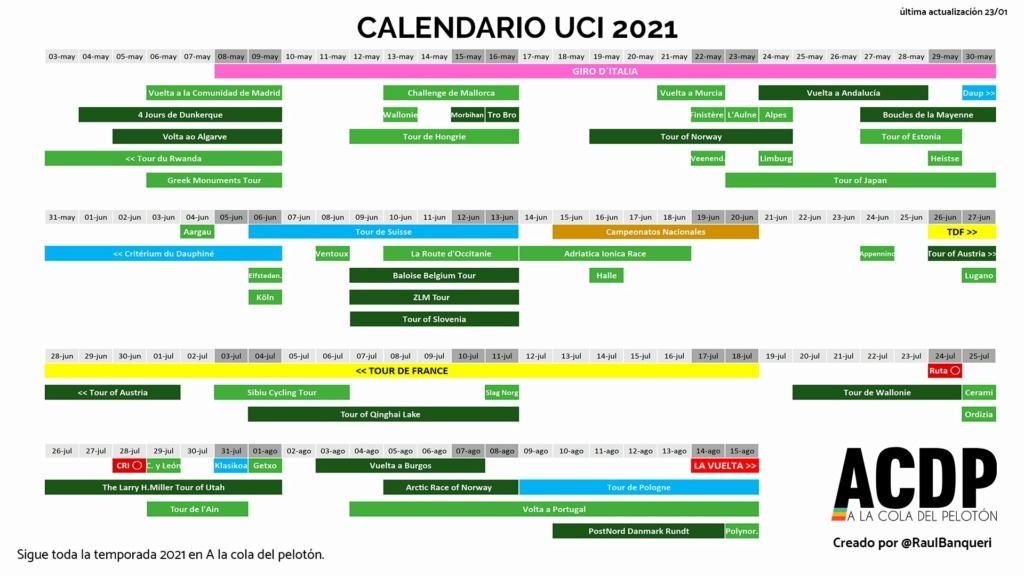 Calendario 2021 Calend11