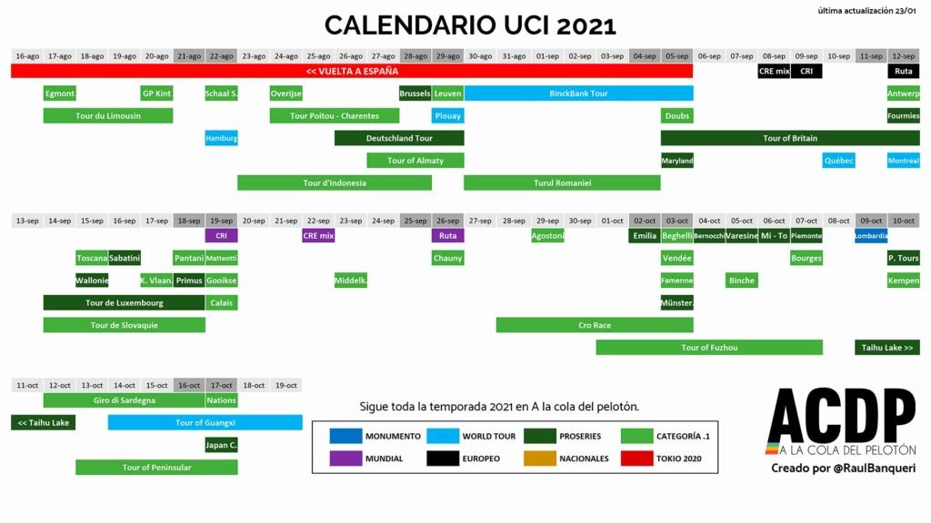 Calendario 2021 Calend14