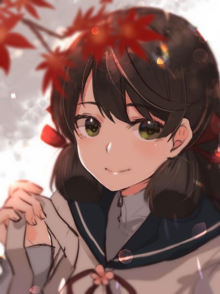 Asaki Asakira, Nurse of Love! _akash27