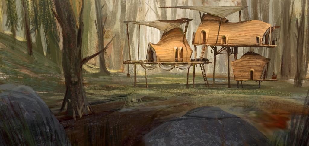 La galerie de loulou - Page 2 Paint_10