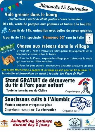 Chauriat Puy de Dôme Captur10