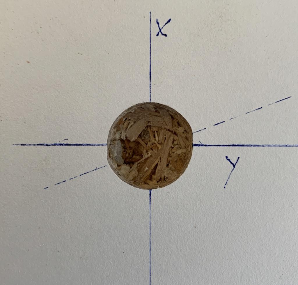 probleme de percage de trou avec mach3/ESS Img_3610