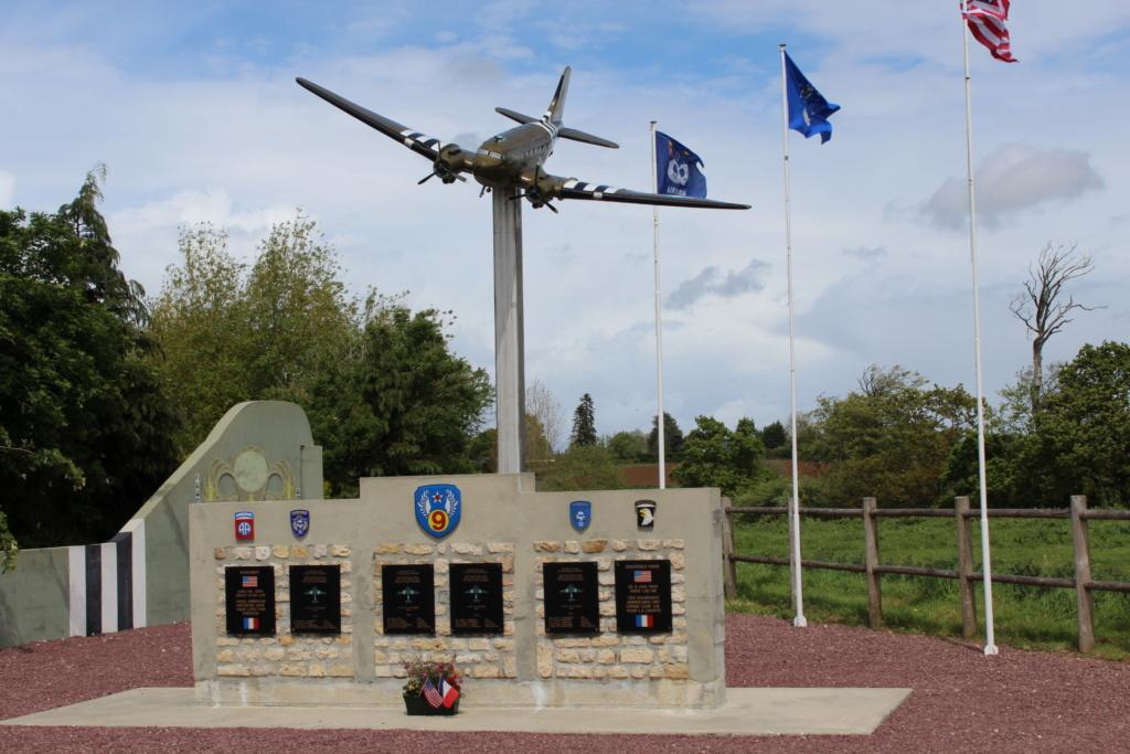 monument de picauville Img_1311