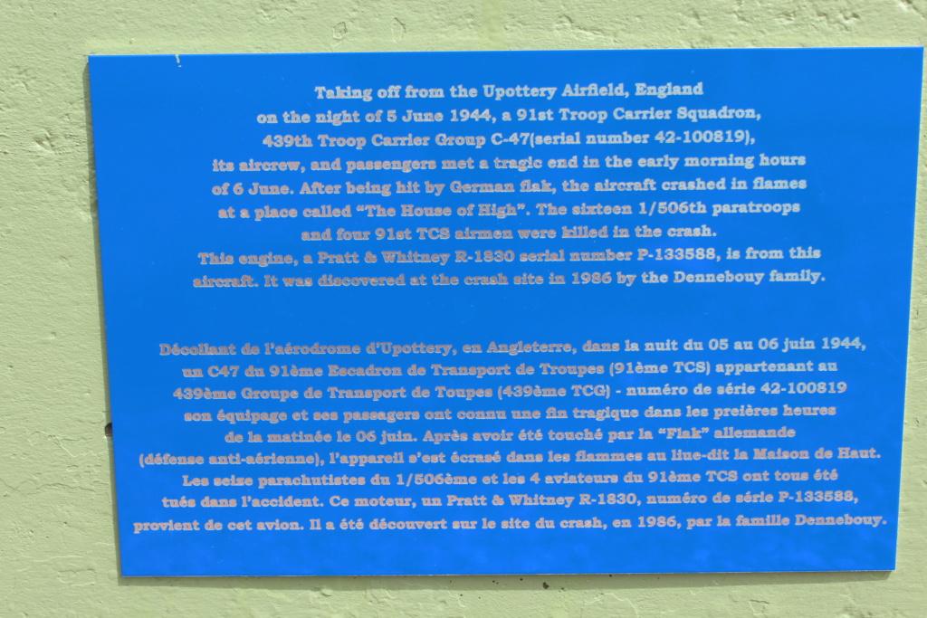 monument de picauville Img_1412
