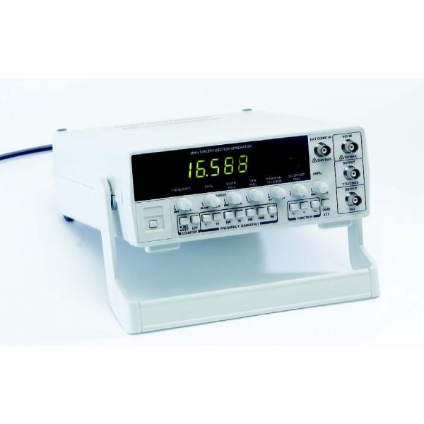 Nanovna-F 50 Khz-1000 Mhz (Analyseur d'Antennes) 0041610