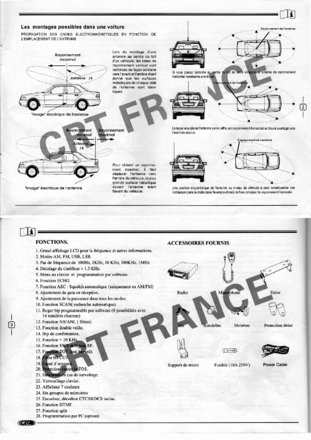 CRT SS 9900 v4 (Mobile) - Page 16 Feuill31