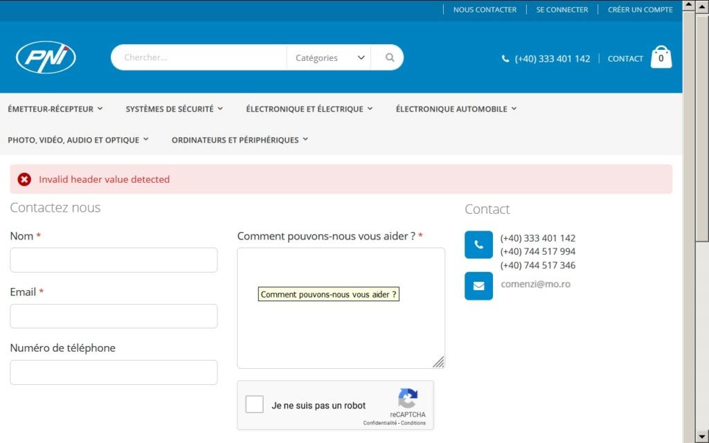 PNI (France/Roumanie) - Page 2 Pni_pl10