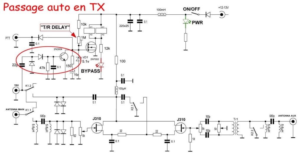 Wimo QRM-éliminator (Filtre anti QRMs) - Page 10 Qrm_el12