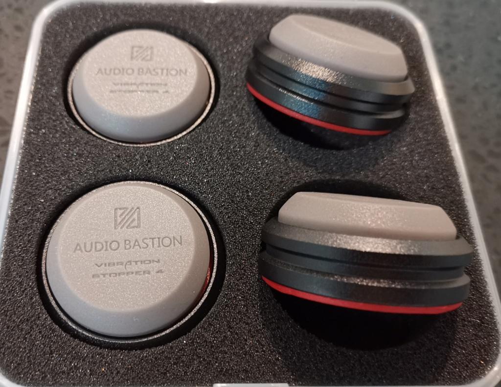 Audio Bastion Redline Dampers Crop_210