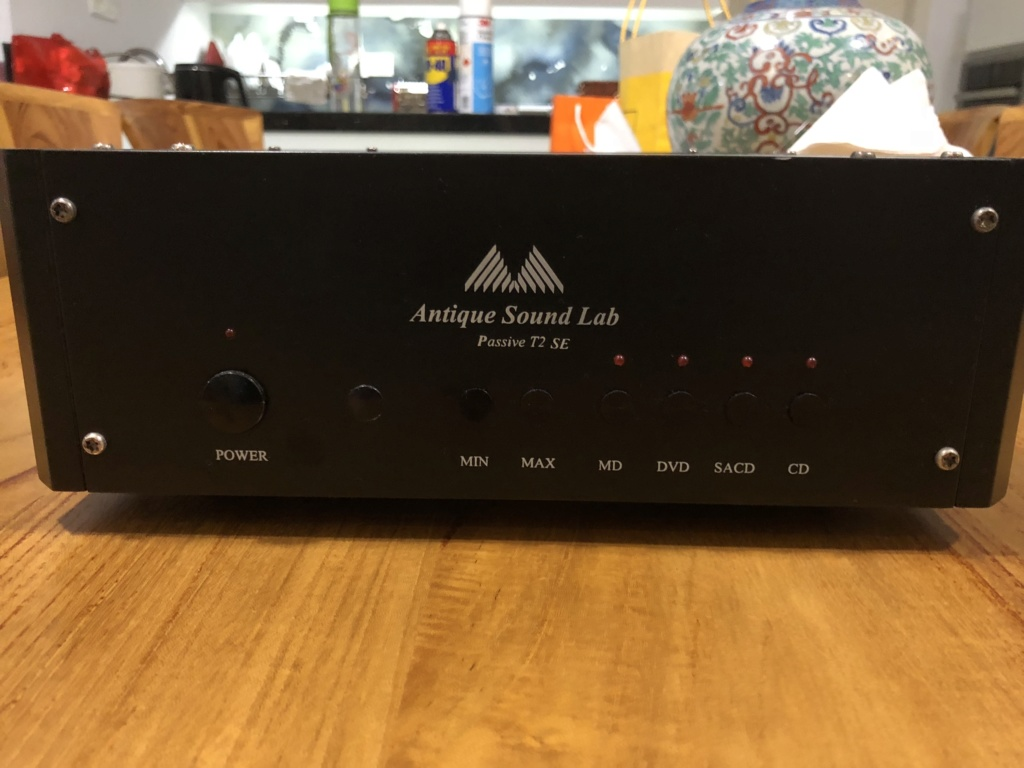Antique Sound Lab Preamp - sold Img_1414