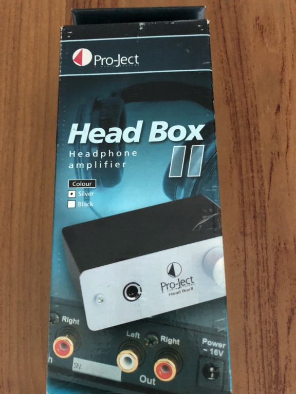 Project Head Box II - headphone amplifier Img_1522