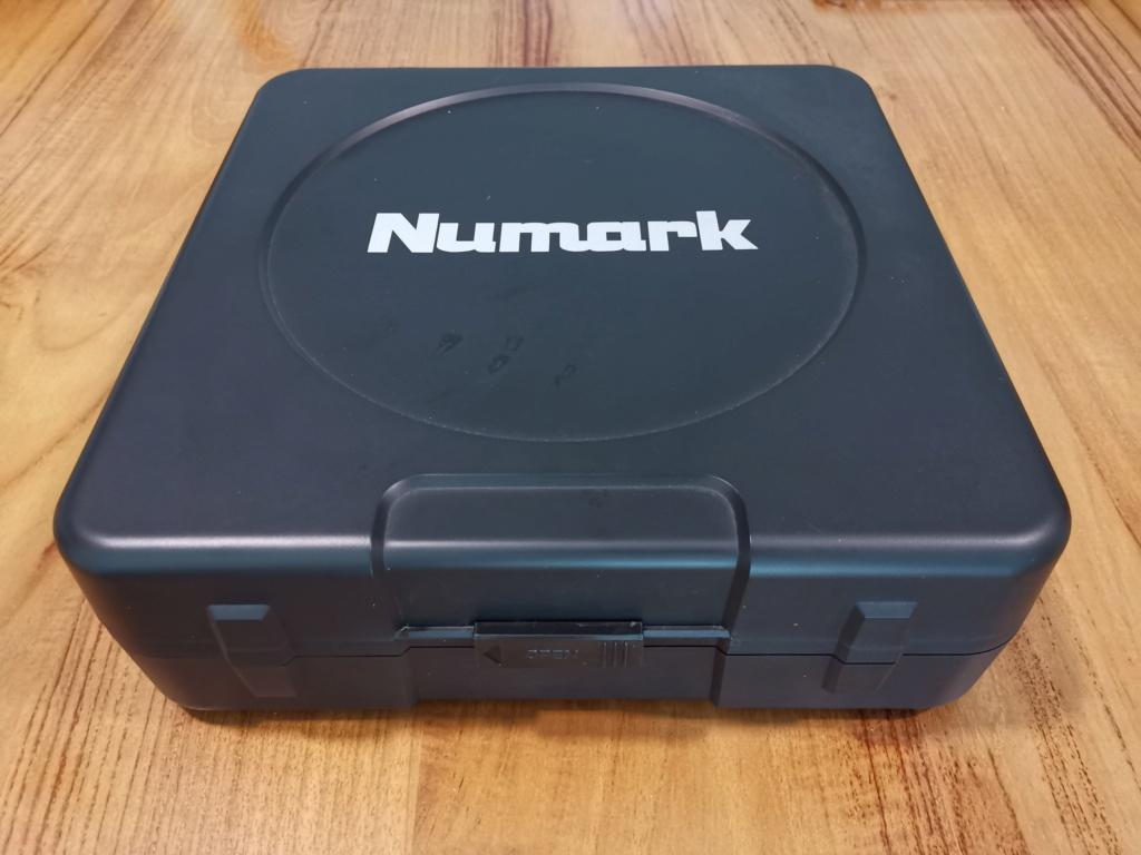 Numark (PT-01 USB) portable turntable - sold Img_2010