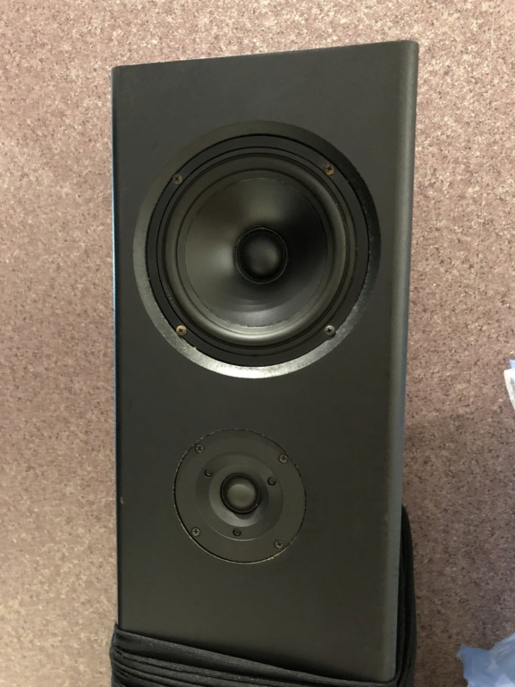 Definitive Technology BP-10 Floorstand speaker - sold Img_2218