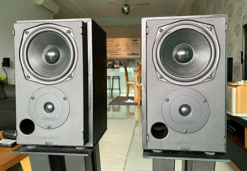 Mission 760i Speaker (sold) Img_7110