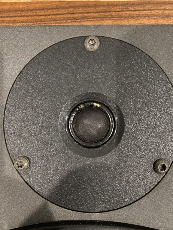 Systym 931s Bookshelf speaker (sold) Img_7812