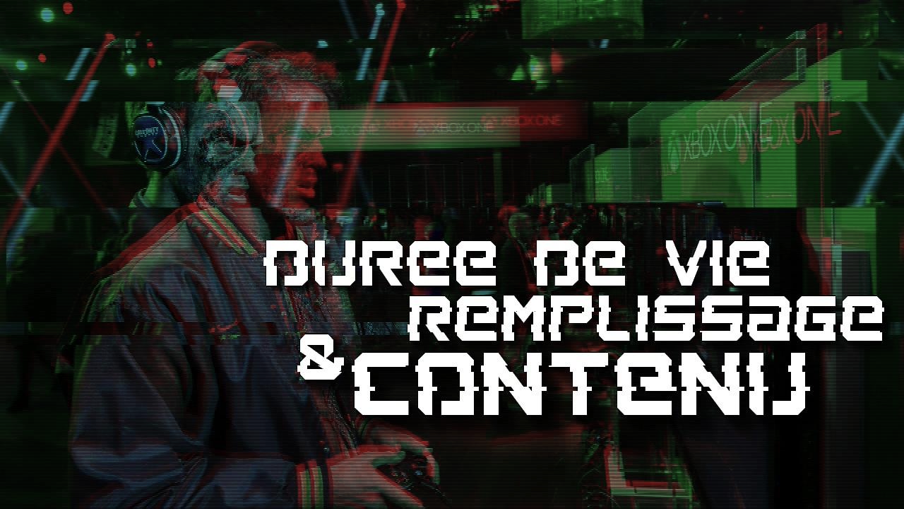 ★★★ Le Vidéaste à l'Honneur #9 | Clelest | Venez critiquer cette chaîne ! - Page 4 Duree_10