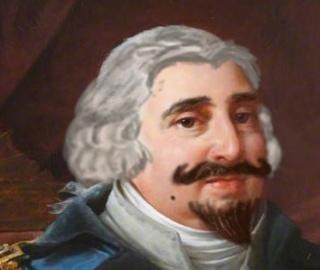 [11 Septembre 1597] La requête de Blanche Avt_lo11